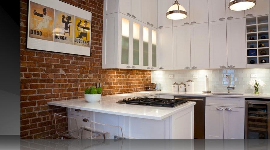 Perfect Construction Chicago | Kitchen Remodeling